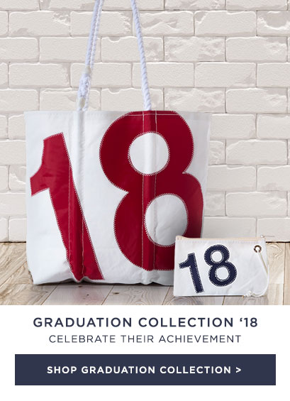 The 2018 Graduation vintage-insignia-collection