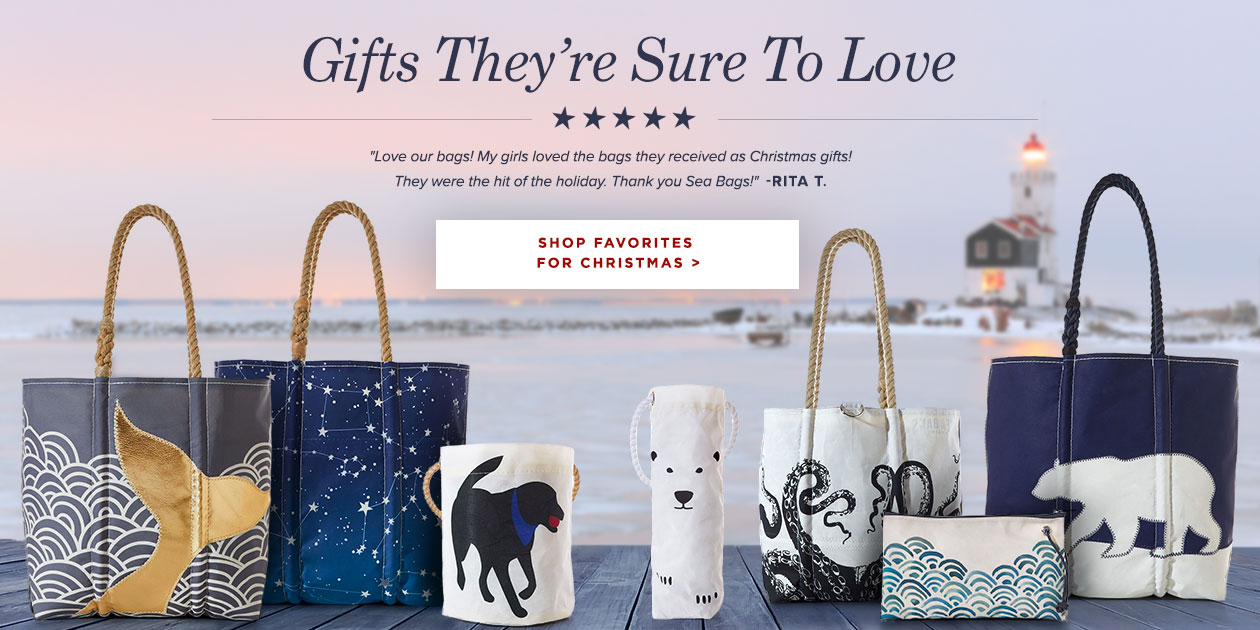 Shop Gifts They're Sure To Love - Shop Customer Favorites