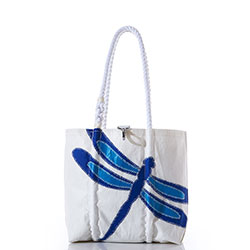 2828035f91e Handmade Tote Bags   Accessories From Recycled Sails   Sea Bags