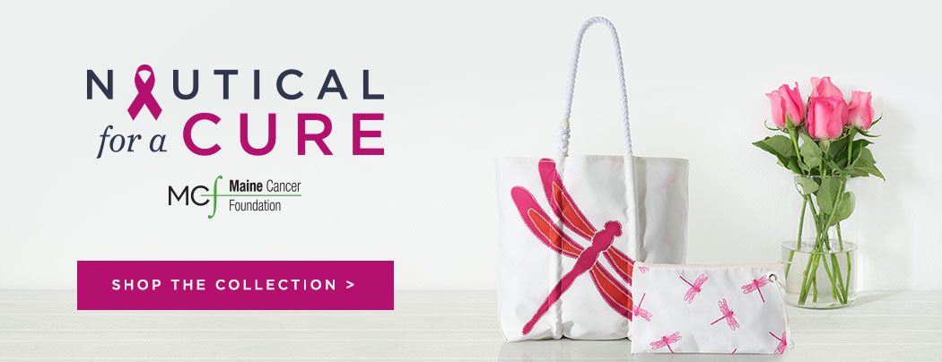 Nautical for a Cure - Shop the Collection