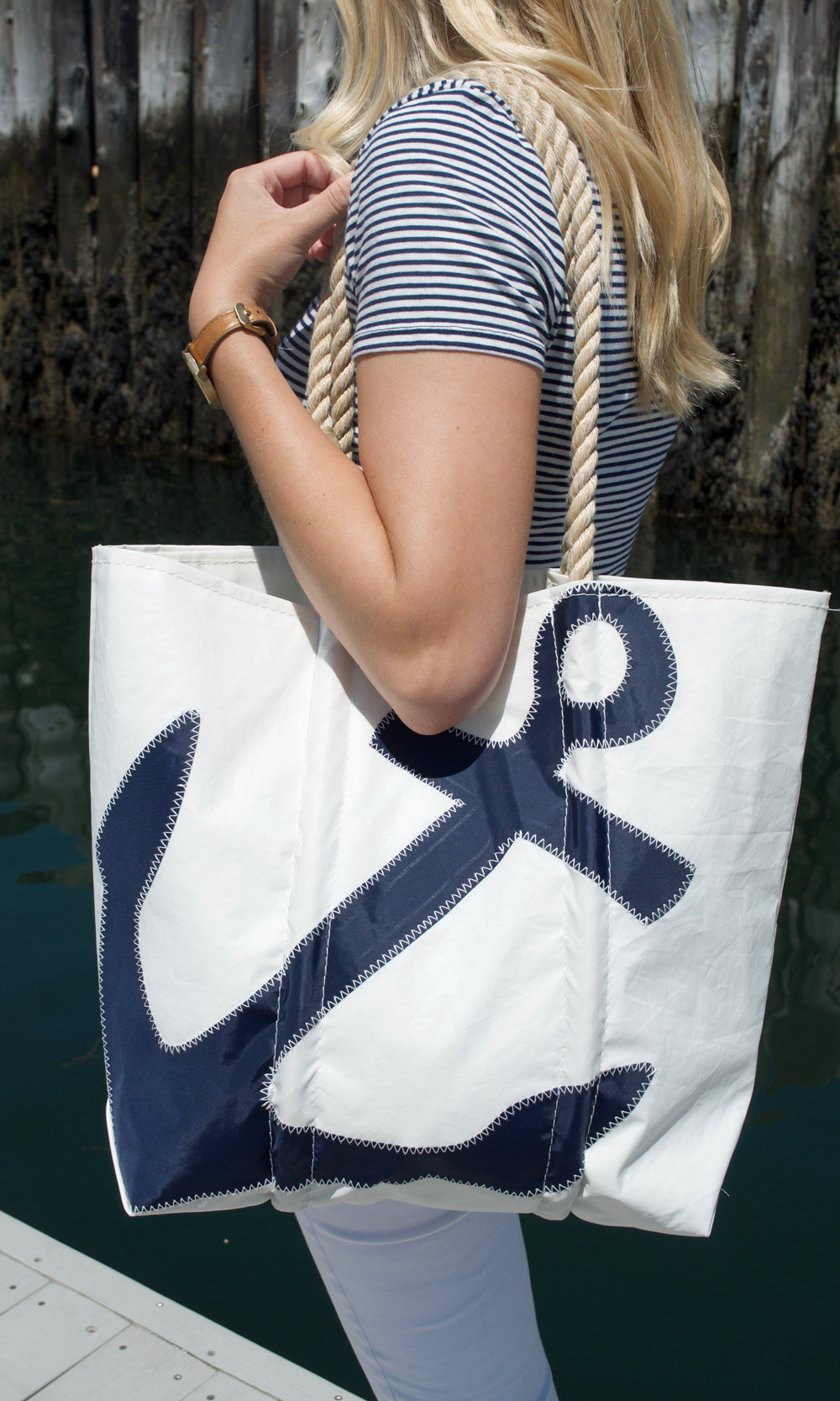 Sea Bags Products