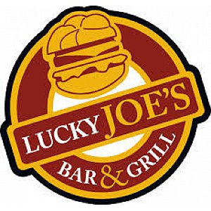 Luckys Joe's