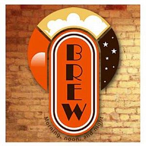 Brew TC