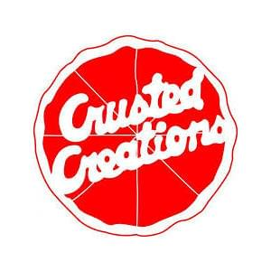 Crusted Creations