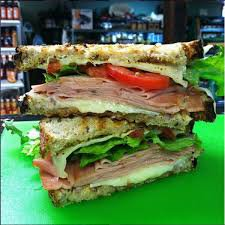 $2 OFF Sandwich