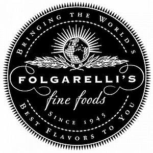 Folgarelli's Market & Wine Shop