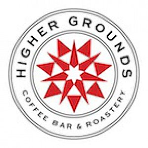 Higher Grounds Trading Co