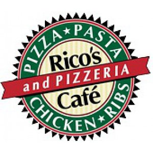 Ricos Cafe