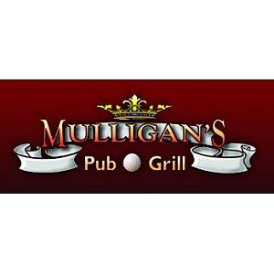 The Crown Golf Club & Mulligans Pub