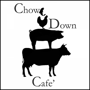 Chow Down Cafe