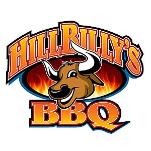 Hillbilly's BBQ