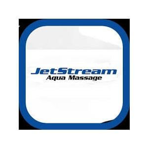 JetStream Aqua Massage & Tan