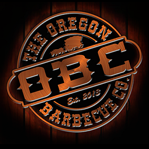 Oregon Barbecue Company