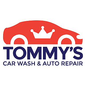 Tommy's Auto Repair