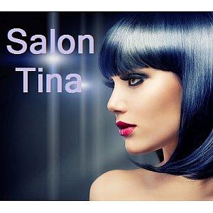 Salon Tina