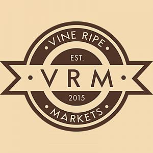 Vine Ripe Markets