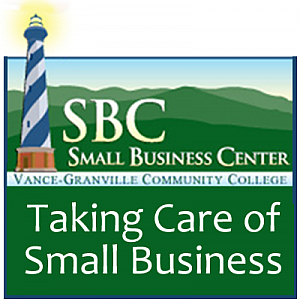 Vance Granville Small Business Center