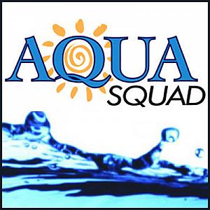 Aqua Squad
