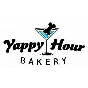 Yappy Hour Bakery
