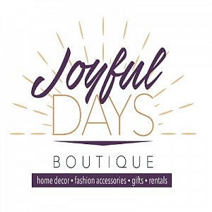 Joyful Days Boutique