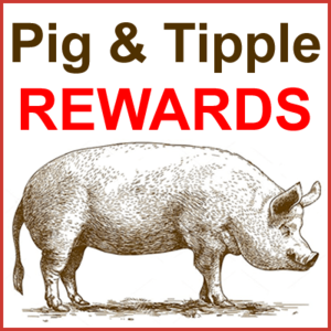 The Pig & Tipple