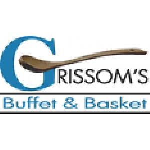 Grissom's Buffet & Basket