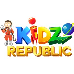 KidzRepublic