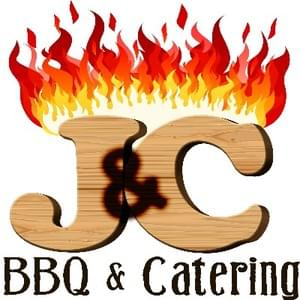 J&C BBQ and Catering