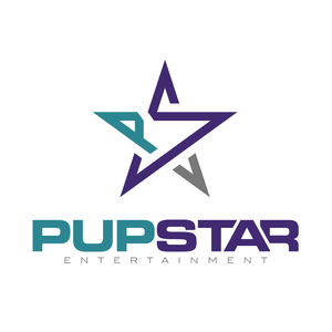 PupStar Entertainment