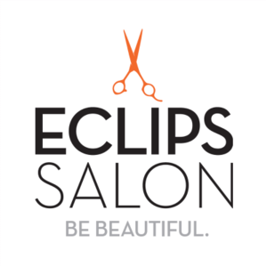 Eclips Salon