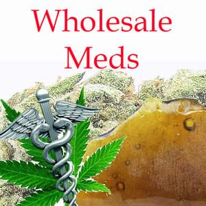 Wholesale Meds