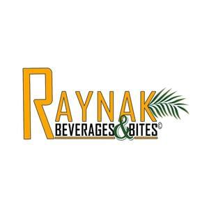 Raynak Beverages & Bites