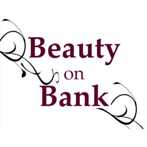 Beauty On Bank