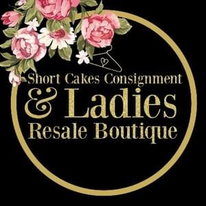 Short Cakes Consignment & Ladies Resale Boutique