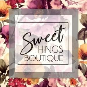 Sweet Things Boutique