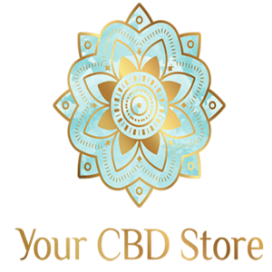 Your CBD Store - Waupaca Location