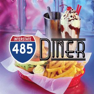 485 Diner