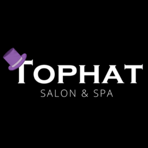 Tophat Beauticians & Barbers