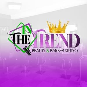 In The Trend Beauty & Barber Studio & Supplies