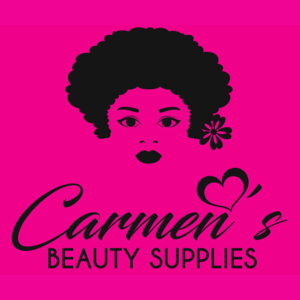 Carmen's Beauty Supply Store