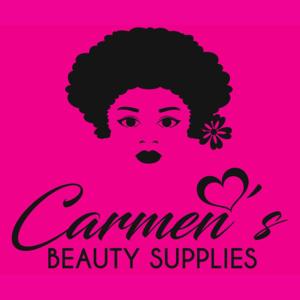 Carmen's Beauty Supply Store