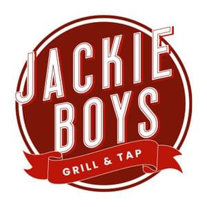 Jackie Boys - Grill & Tap