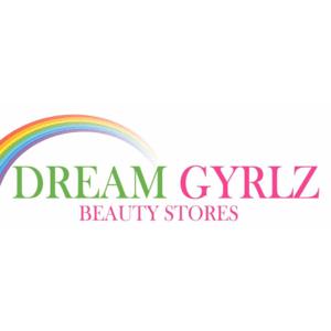 Dream Gyrlz