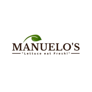 Manuelo's