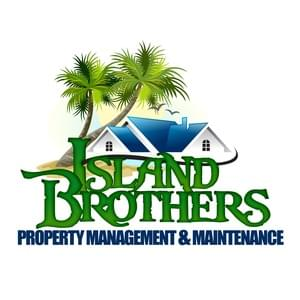 Island Brothers Property Management & Maintenance