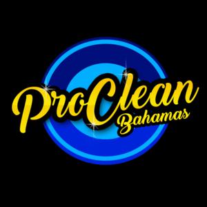 ProClean Bahamas