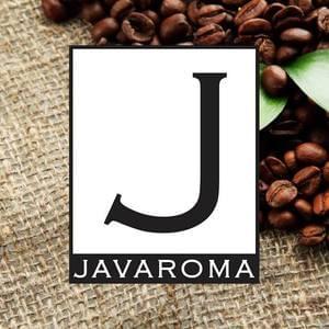 Javaroma Gourmet Coffee & Tea
