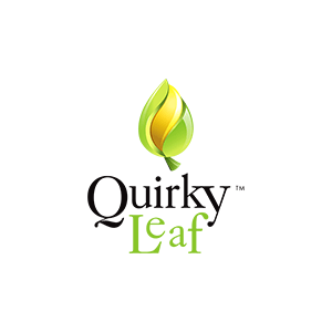 Quirky Leaf