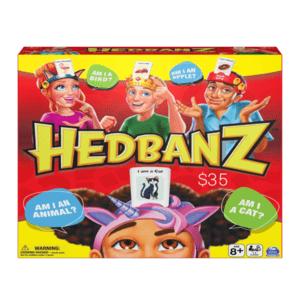 Headbandz