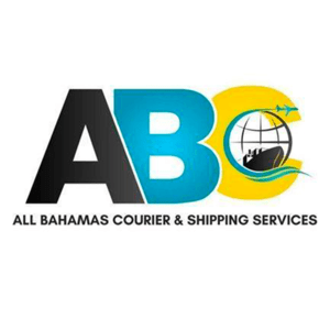All Bahamas Courier & Shipping Services